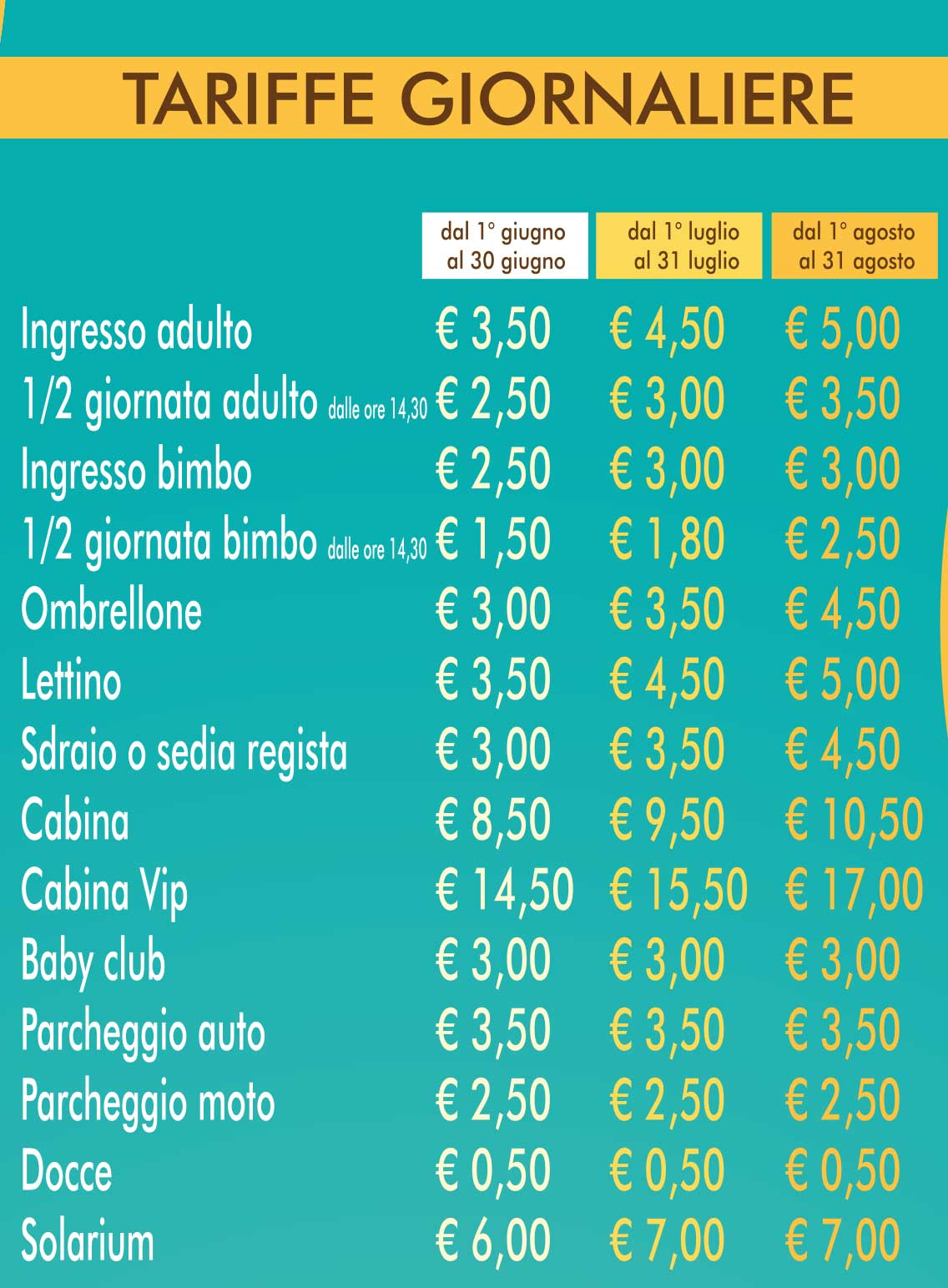 Tariffe-El-Cohiba-Marina-di-Pulsano-Bed-and-Brakfast-Le-Suite